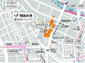 map_meiji
